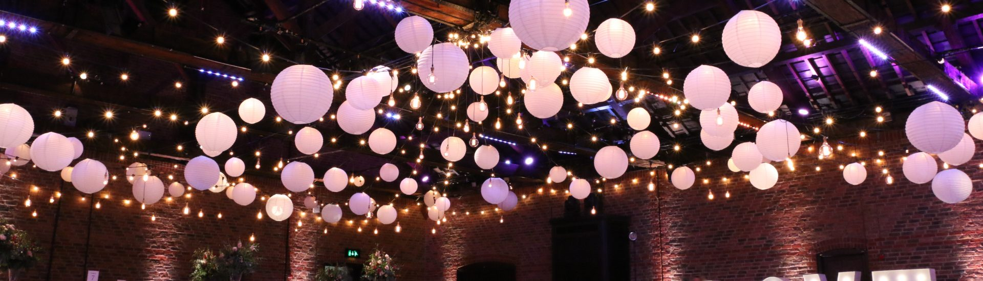 Axnoller-Wedding-Lighting-Hire-3