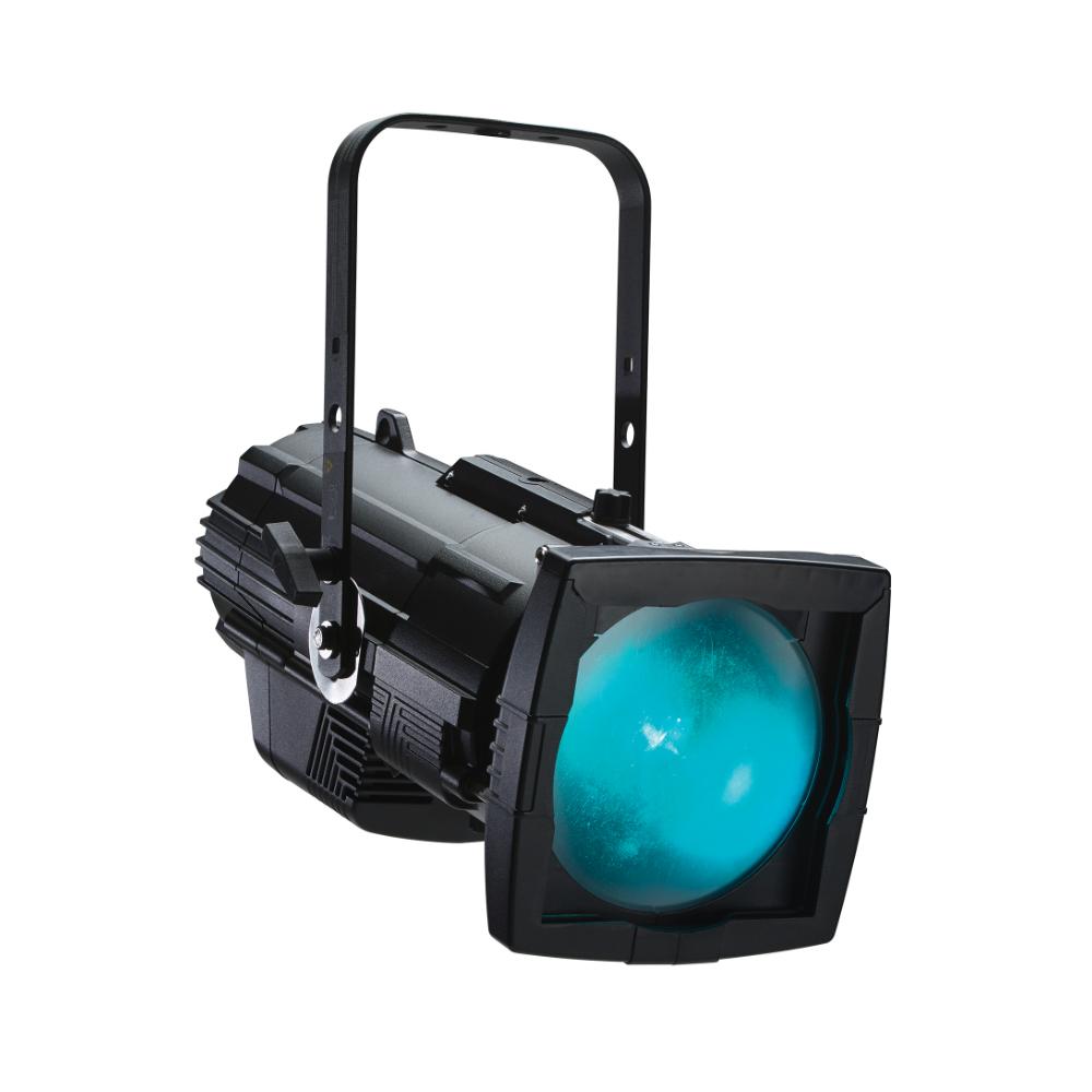ETC ColorSource Fresnel