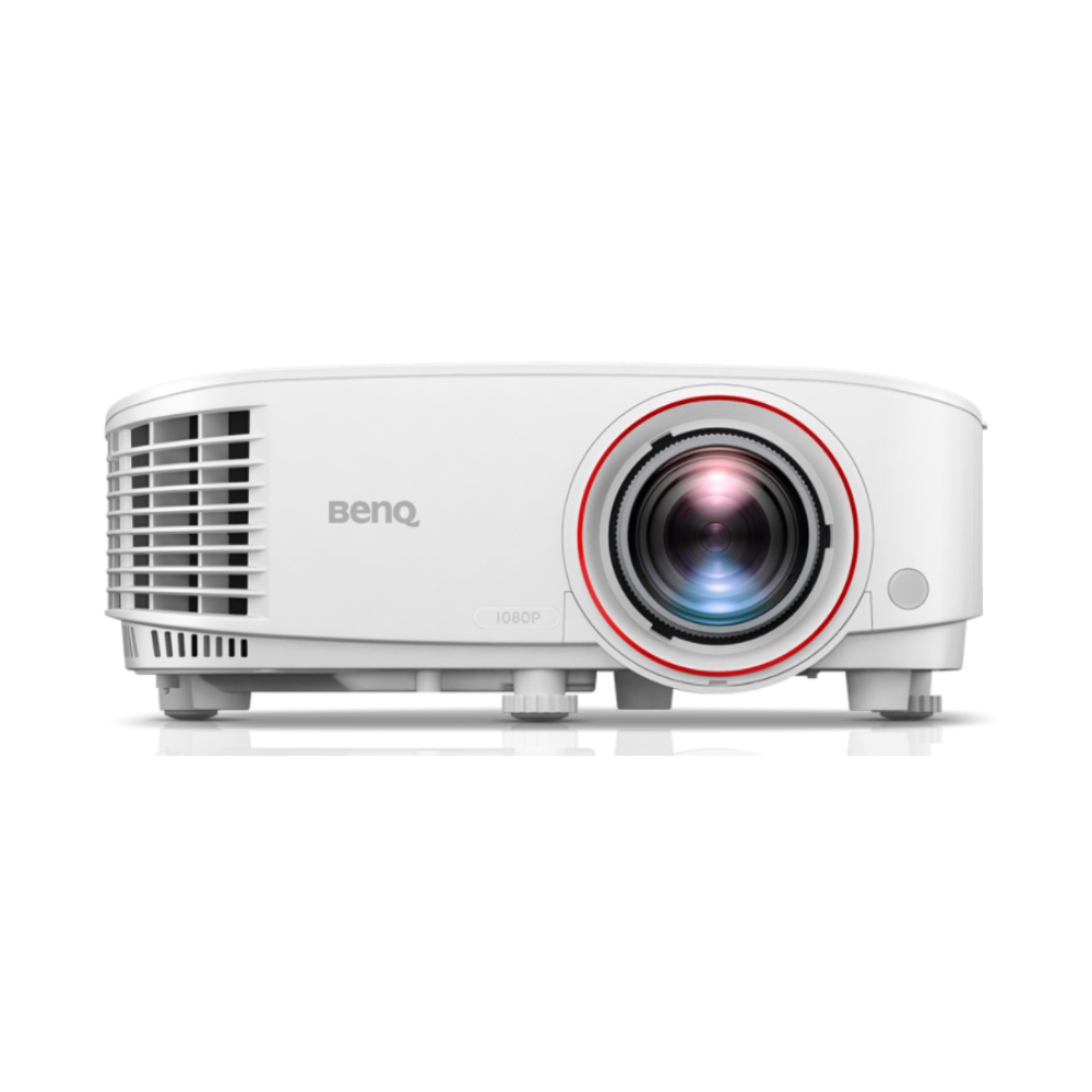 BenQ TH671ST 3000 Lumens Short Throw HD Projector