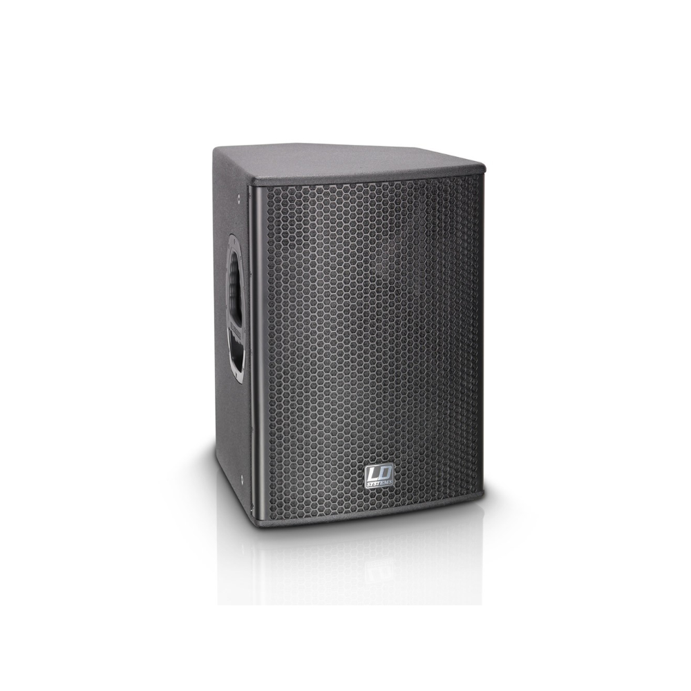 LD Systems Stinger G2 12A