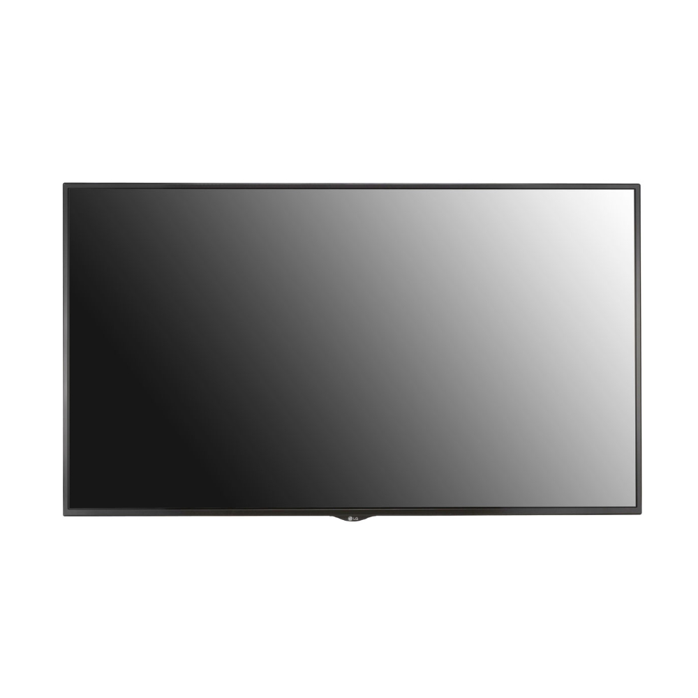 LG UH5E 86″ Large Format 4K UHD LED TV Screen Display