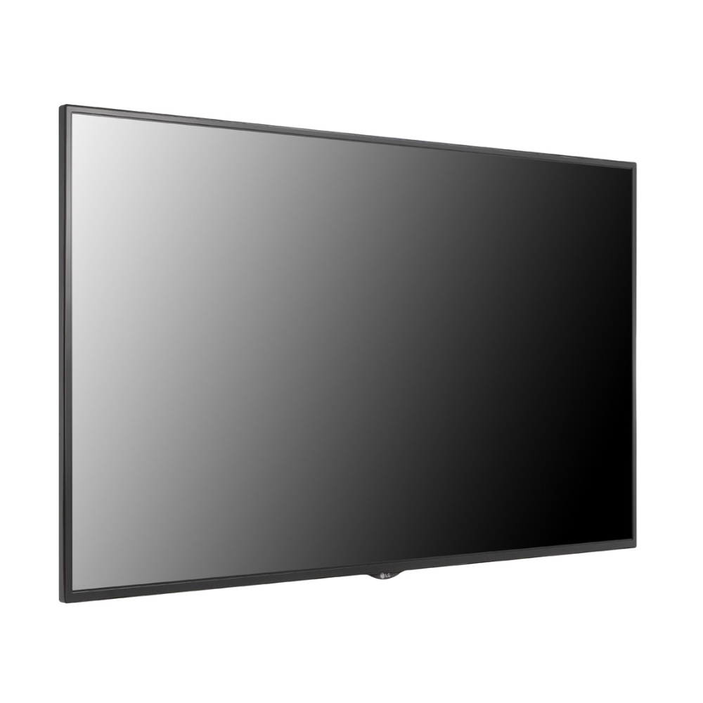 LG UH5E 65″ Large Format 4K UHD LED TV Screen Display