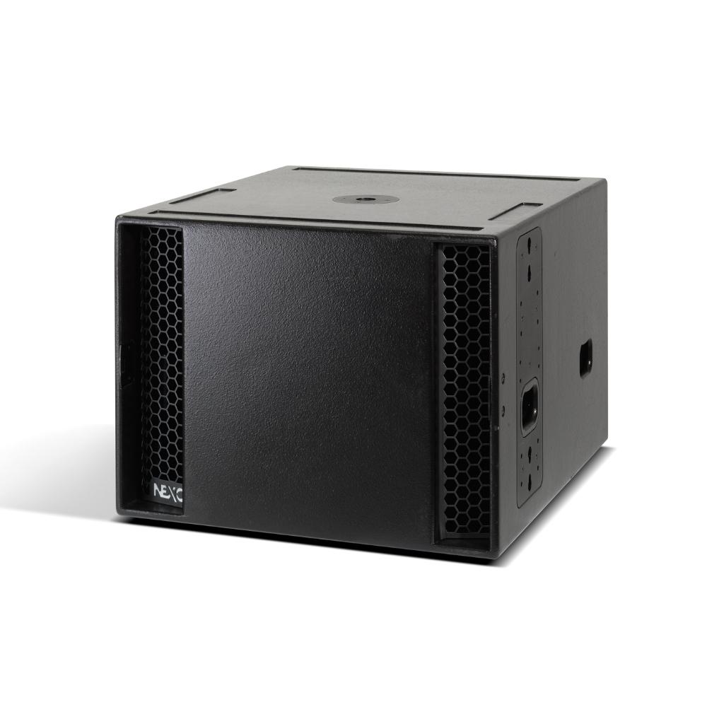 Nexo LS18 Sub-Bass Speaker