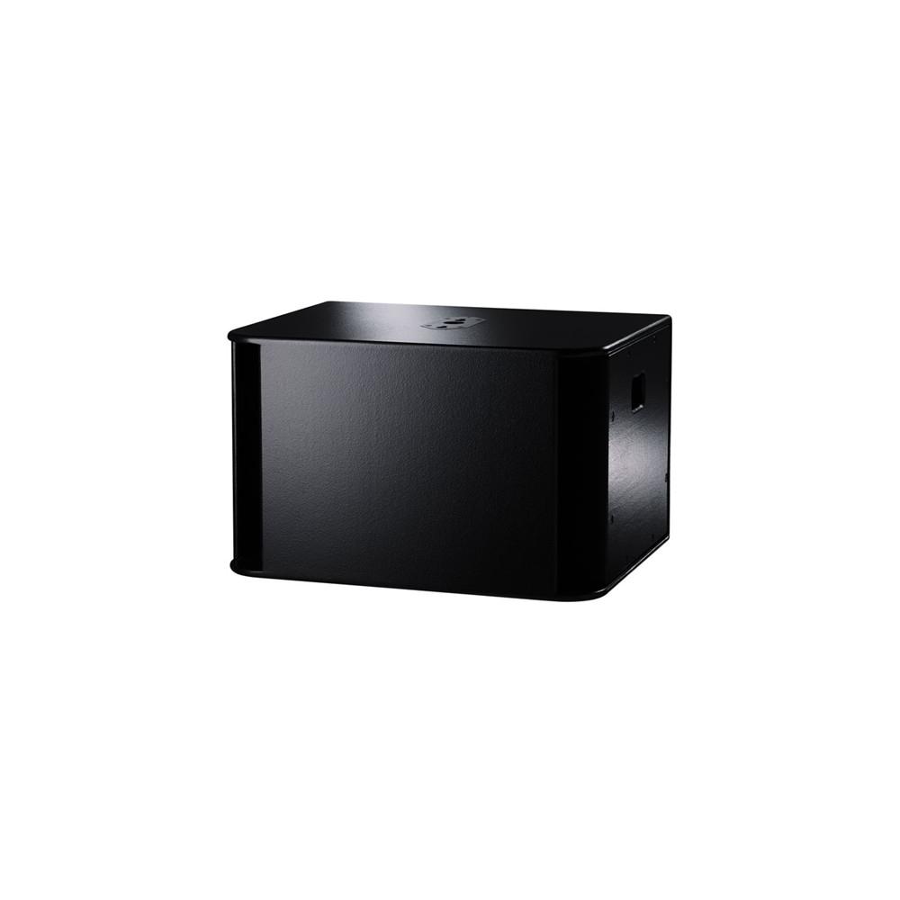 Nexo LS600 Sub-Bass Speaker