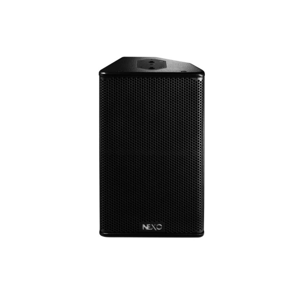 Nexo PS15-R2 Speaker