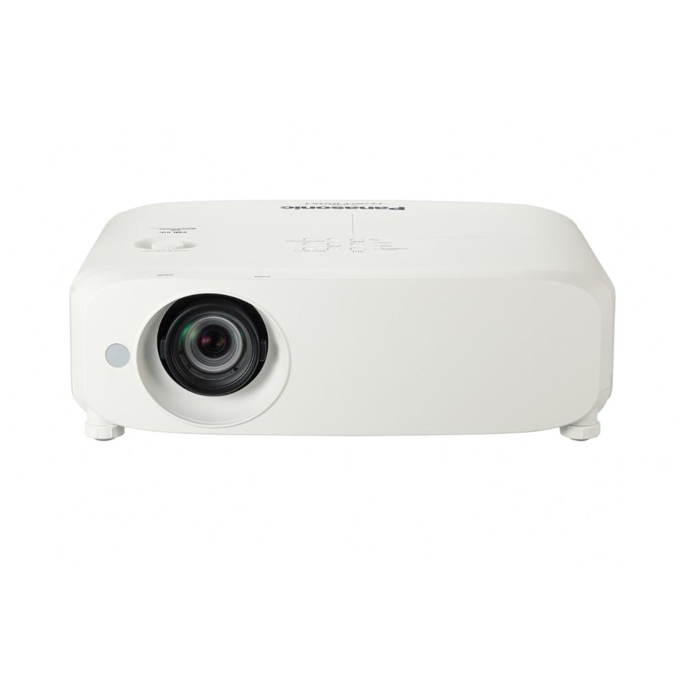 Panasonic PT-VW540 5500 Lumens WXGA Projector