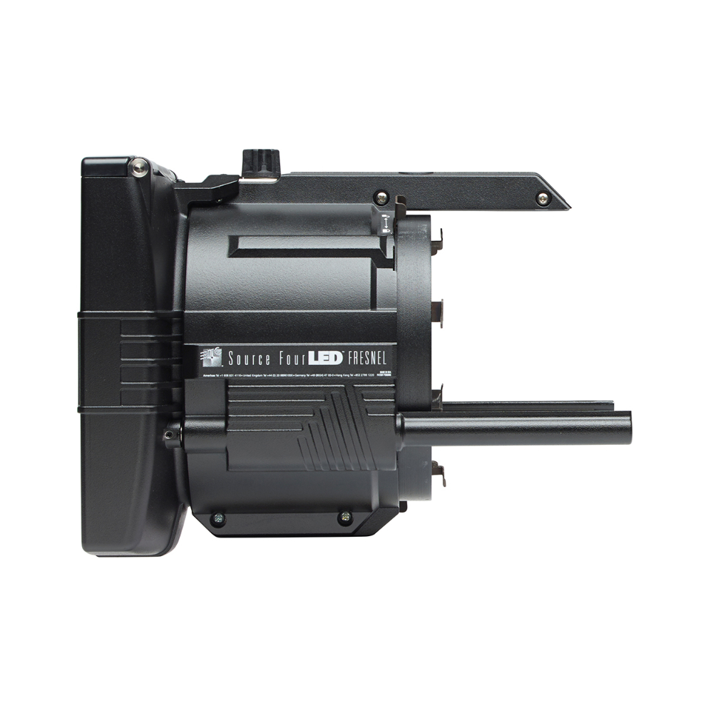 ETC Source Four LED Fresnel Lens Adaptor