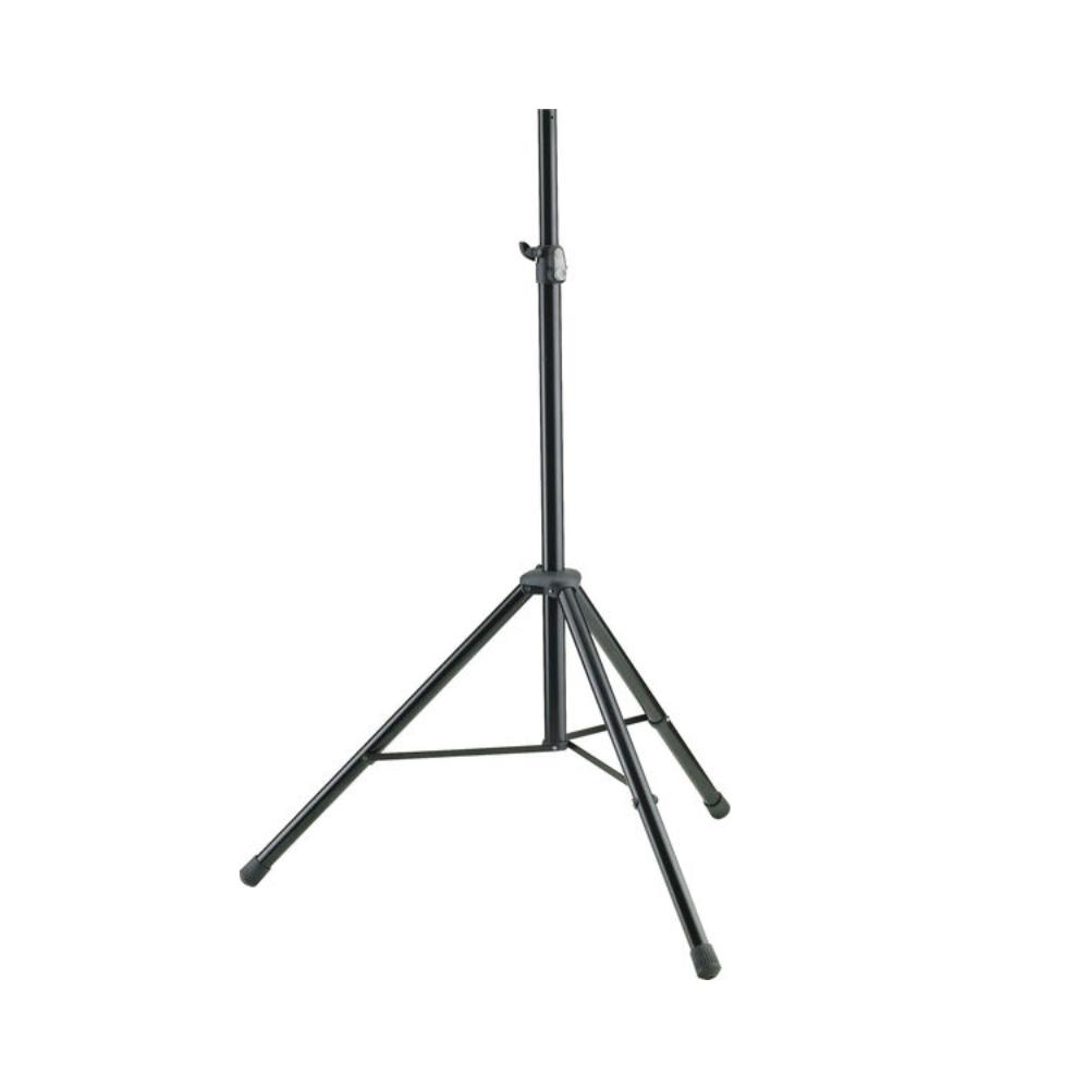 K&M 21436 Tripod Speaker Stand