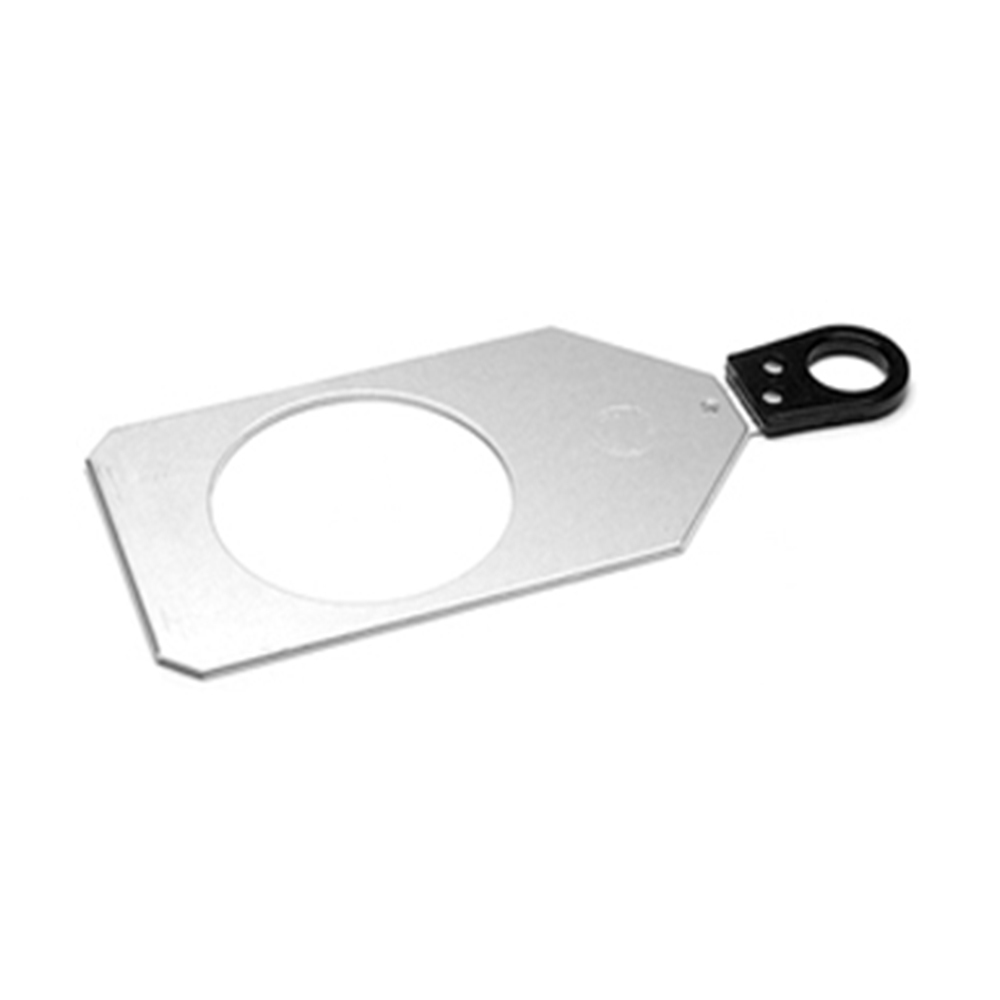 Gobo Holder (Metal)