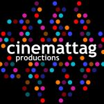 cinemattag productions